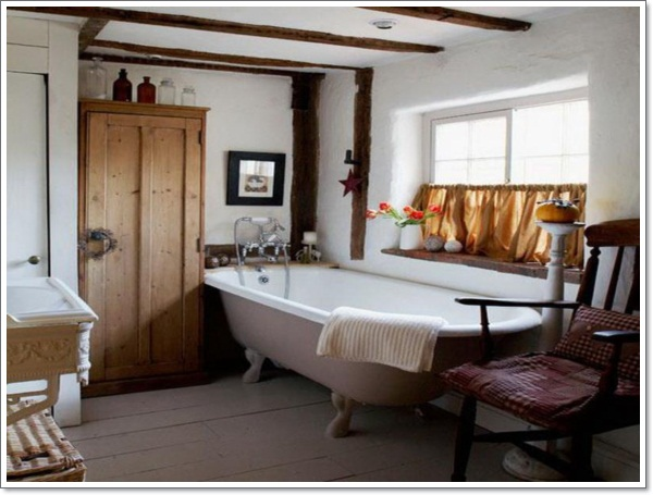 AD-Ideas-That-Will-Add-Coziness-and-Warmth-Into-Your-Rustic-Bathroom-Designs-01