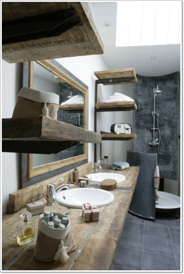 AD-Ideas-That-Will-Add-Coziness-and-Warmth-Into-Your-Rustic-Bathroom-Designs-03