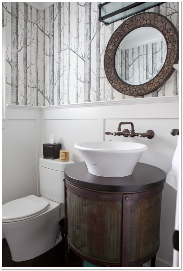 AD-Ideas-That-Will-Add-Coziness-and-Warmth-Into-Your-Rustic-Bathroom-Designs-04