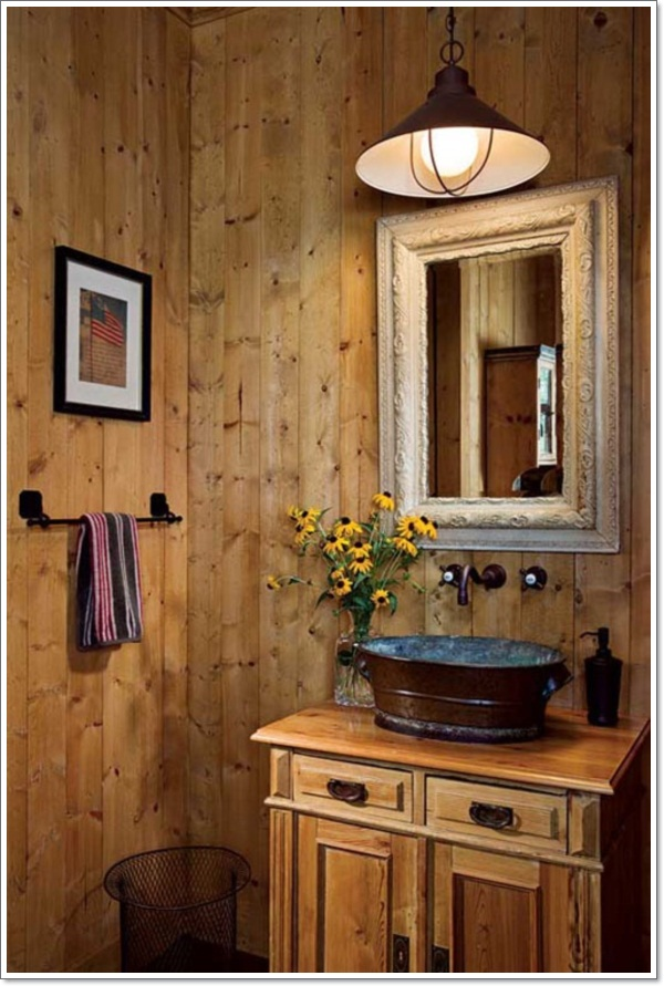AD-Ideas-That-Will-Add-Coziness-and-Warmth-Into-Your-Rustic-Bathroom-Designs-05