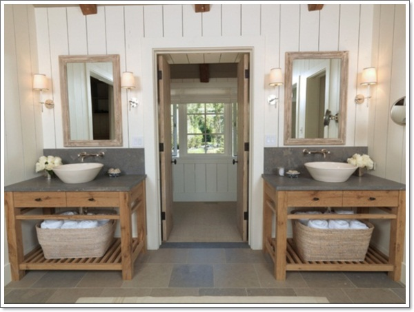 AD-Ideas-That-Will-Add-Coziness-and-Warmth-Into-Your-Rustic-Bathroom-Designs-06