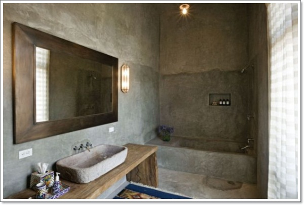 AD-Ideas-That-Will-Add-Coziness-and-Warmth-Into-Your-Rustic-Bathroom-Designs-09