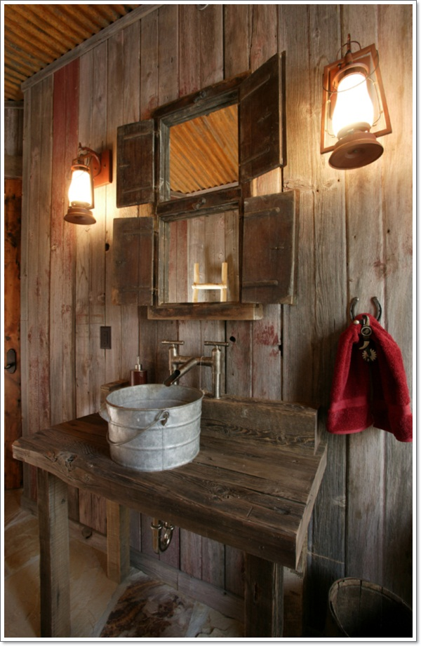 AD-Ideas-That-Will-Add-Coziness-and-Warmth-Into-Your-Rustic-Bathroom-Designs-10