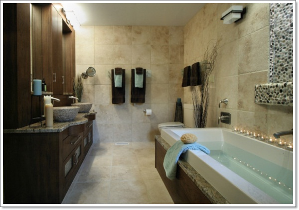 AD-Ideas-That-Will-Add-Coziness-and-Warmth-Into-Your-Rustic-Bathroom-Designs-12