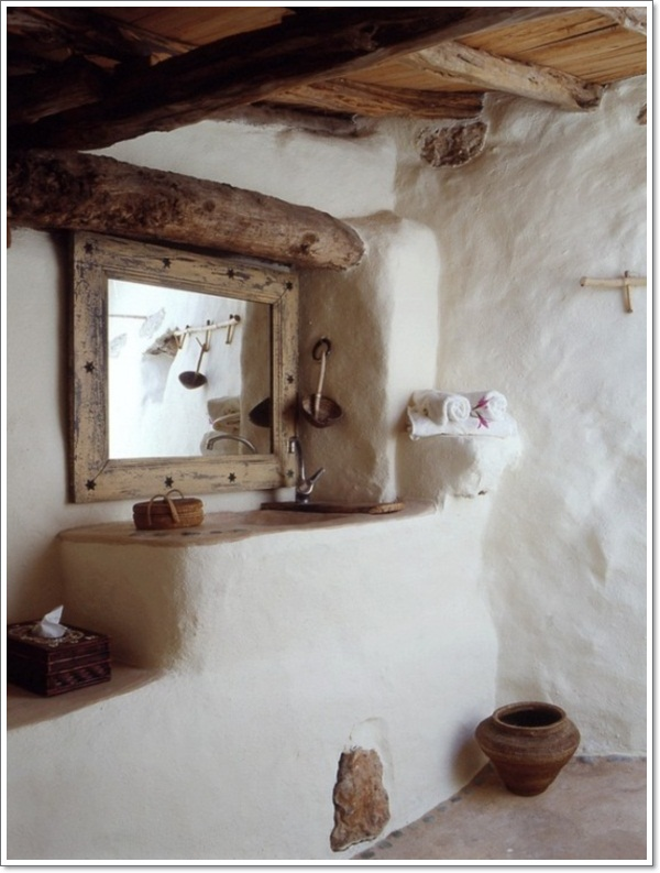 AD-Ideas-That-Will-Add-Coziness-and-Warmth-Into-Your-Rustic-Bathroom-Designs-13