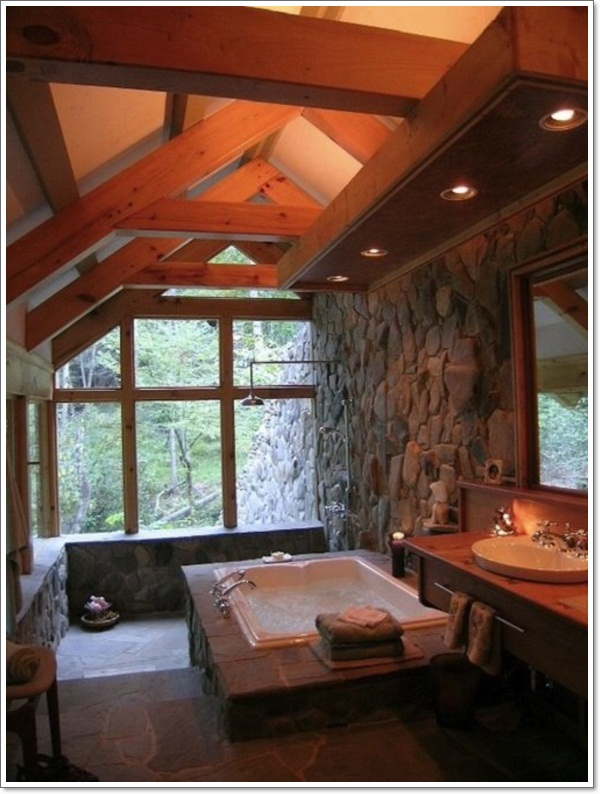 AD-Ideas-That-Will-Add-Coziness-and-Warmth-Into-Your-Rustic-Bathroom-Designs-14