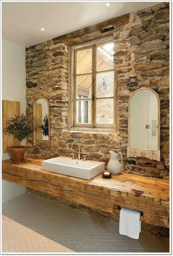 AD-Ideas-That-Will-Add-Coziness-and-Warmth-Into-Your-Rustic-Bathroom-Designs-15