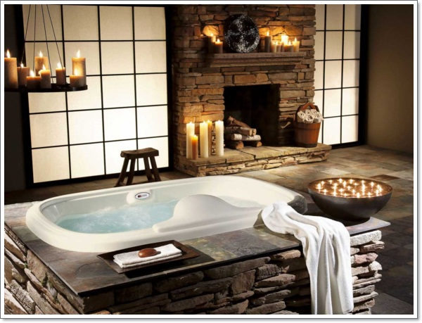 AD-Ideas-That-Will-Add-Coziness-and-Warmth-Into-Your-Rustic-Bathroom-Designs-16