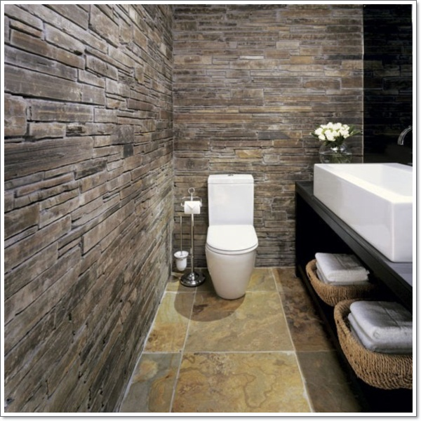 AD-Ideas-That-Will-Add-Coziness-and-Warmth-Into-Your-Rustic-Bathroom-Designs-17