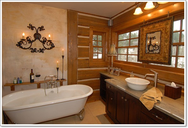 AD-Ideas-That-Will-Add-Coziness-and-Warmth-Into-Your-Rustic-Bathroom-Designs-18