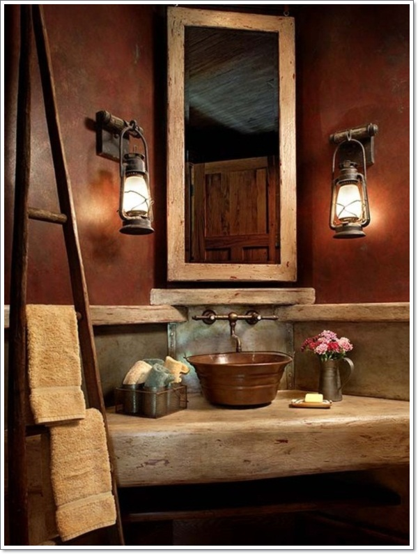 AD-Ideas-That-Will-Add-Coziness-and-Warmth-Into-Your-Rustic-Bathroom-Designs-20