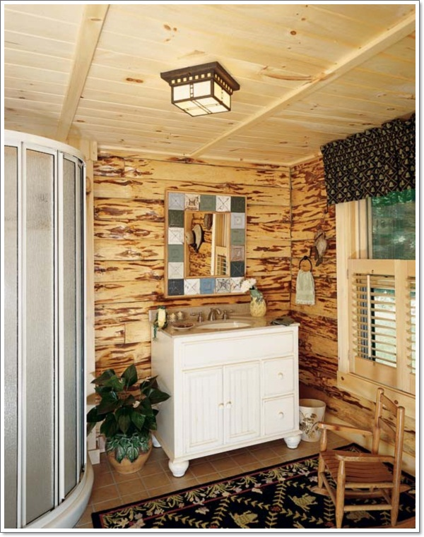 AD-Ideas-That-Will-Add-Coziness-and-Warmth-Into-Your-Rustic-Bathroom-Designs-21