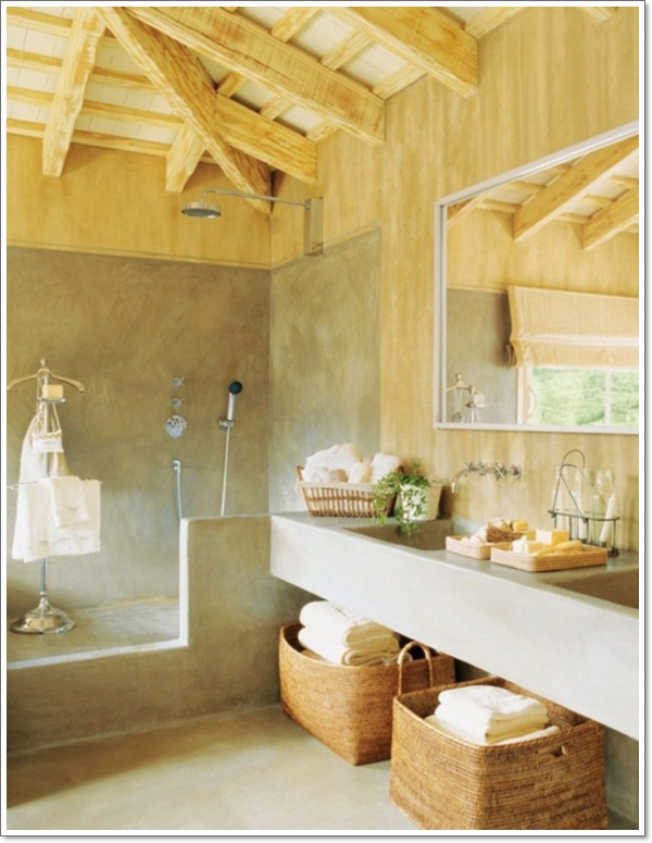 AD-Ideas-That-Will-Add-Coziness-and-Warmth-Into-Your-Rustic-Bathroom-Designs-26