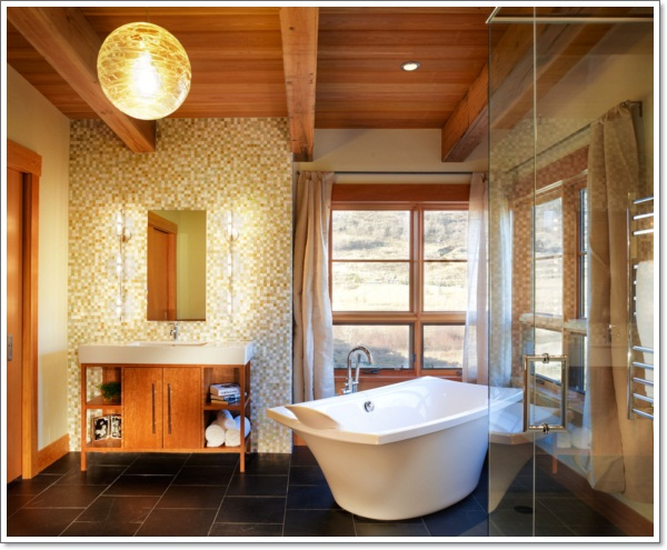 AD-Ideas-That-Will-Add-Coziness-and-Warmth-Into-Your-Rustic-Bathroom-Designs-27