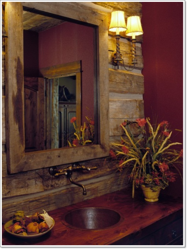 AD-Ideas-That-Will-Add-Coziness-and-Warmth-Into-Your-Rustic-Bathroom-Designs-29