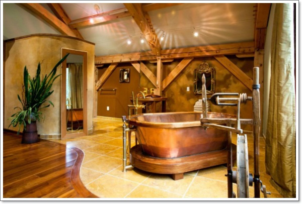 AD-Ideas-That-Will-Add-Coziness-and-Warmth-Into-Your-Rustic-Bathroom-Designs-31
