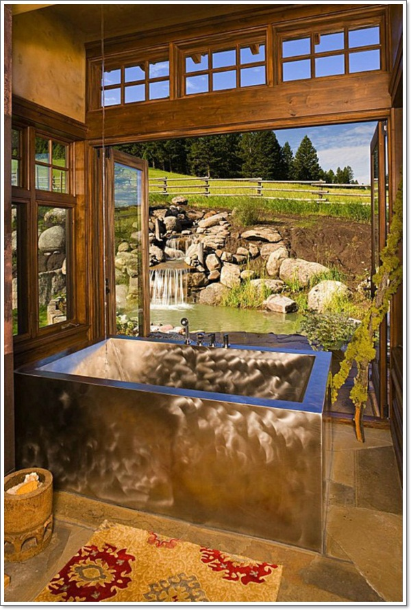 AD-Ideas-That-Will-Add-Coziness-and-Warmth-Into-Your-Rustic-Bathroom-Designs-32