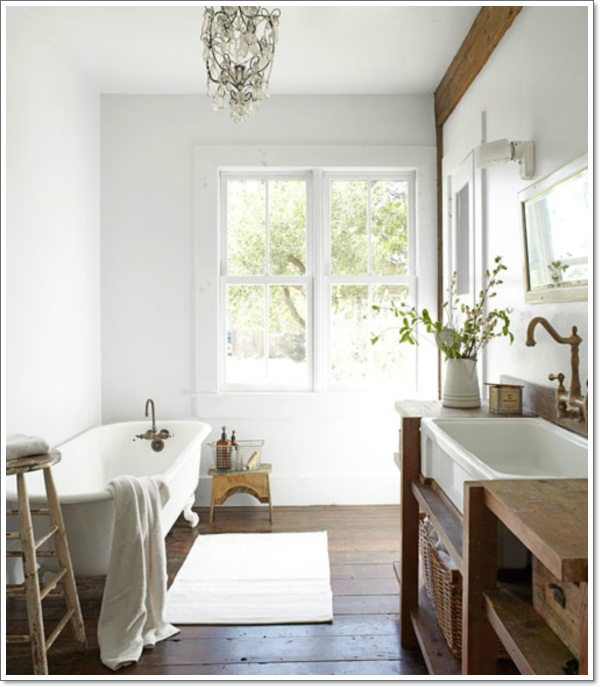 AD-Ideas-That-Will-Add-Coziness-and-Warmth-Into-Your-Rustic-Bathroom-Designs-33