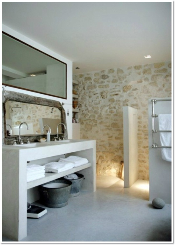 AD-Ideas-That-Will-Add-Coziness-and-Warmth-Into-Your-Rustic-Bathroom-Designs-34