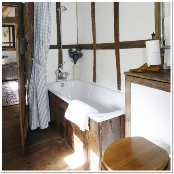 AD-Ideas-That-Will-Add-Coziness-and-Warmth-Into-Your-Rustic-Bathroom-Designs-37