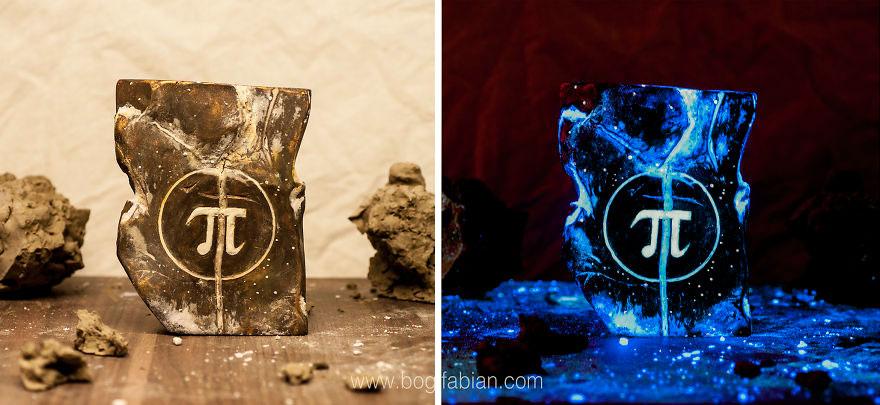 AD-Imaginary-Glowing-Ceramics-Created-by-Hungarian-Artist-Bogi-Fabian-04