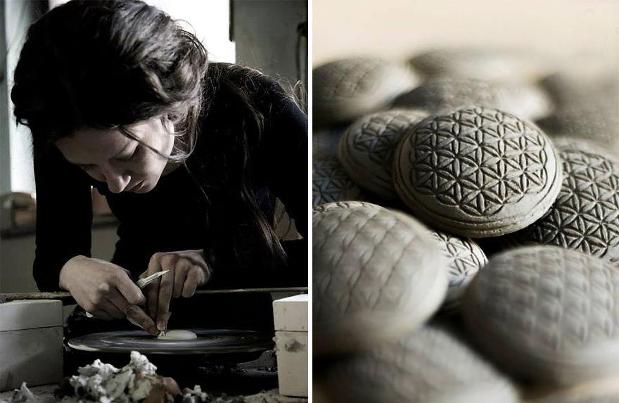AD-Imaginary-Glowing-Ceramics-Created-by-Hungarian-Artist-Bogi-Fabian-09
