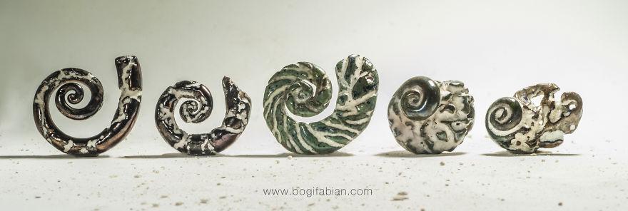 AD-Imaginary-Glowing-Ceramics-Created-by-Hungarian-Artist-Bogi-Fabian-13