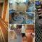 30+ Amazing Floor Design Ideas For Homes Indoor & Outdoor