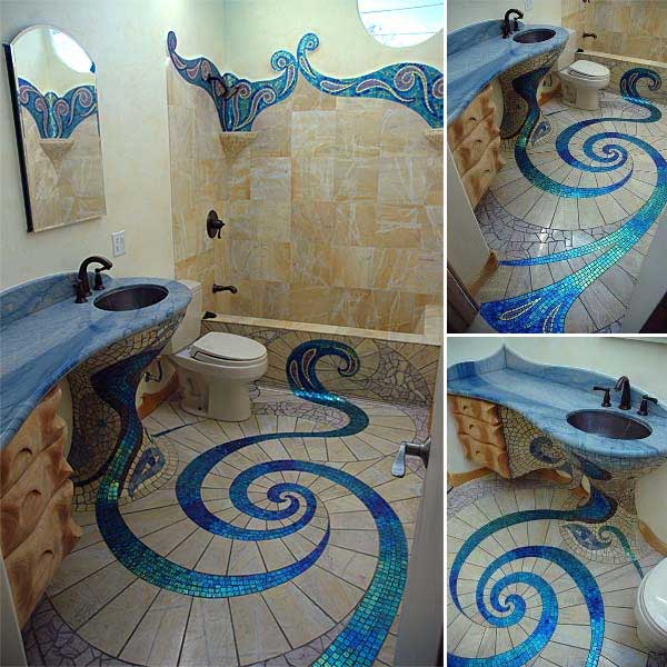 AD-Indoor-&-Outdoor-Floor-Design-Ideas-07