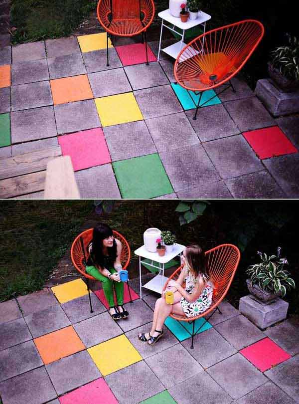 AD-Indoor-&-Outdoor-Floor-Design-Ideas-08