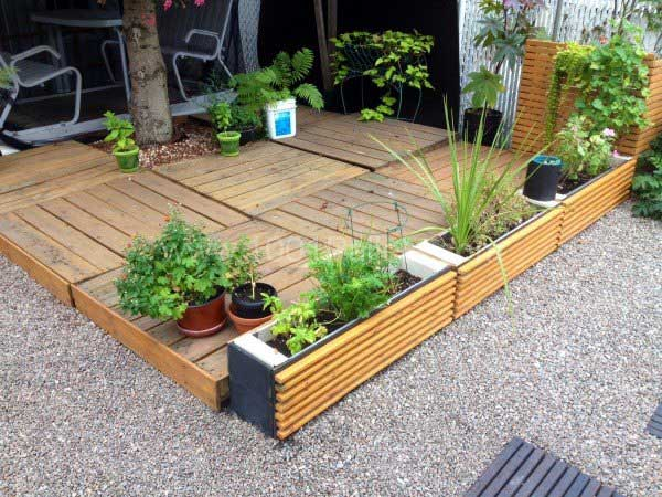 AD-Indoor-&-Outdoor-Floor-Design-Ideas-09