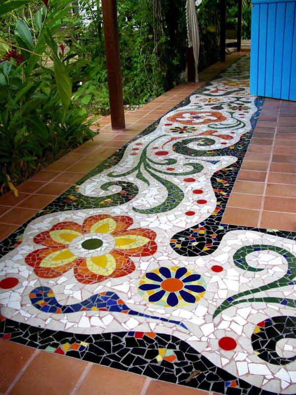 AD-Indoor-&-Outdoor-Floor-Design-Ideas-10