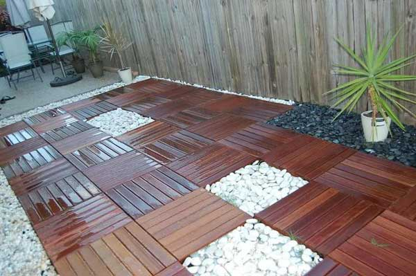 AD Indoor U0026 Outdoor Floor Design Ideas 12