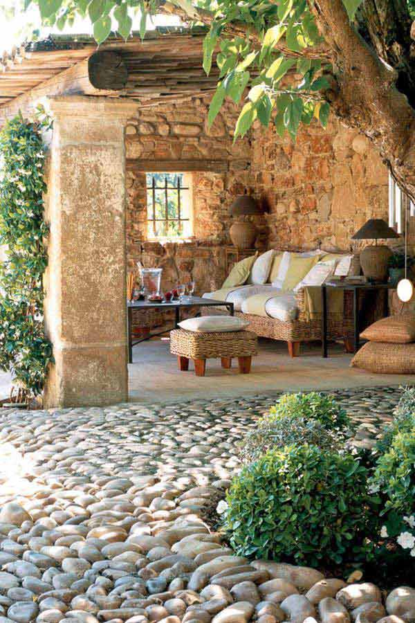AD-Indoor-&-Outdoor-Floor-Design-Ideas-16
