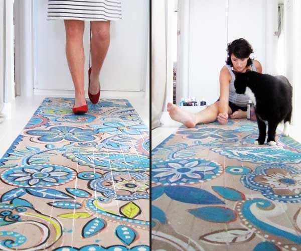 AD-Indoor-&-Outdoor-Floor-Design-Ideas-19