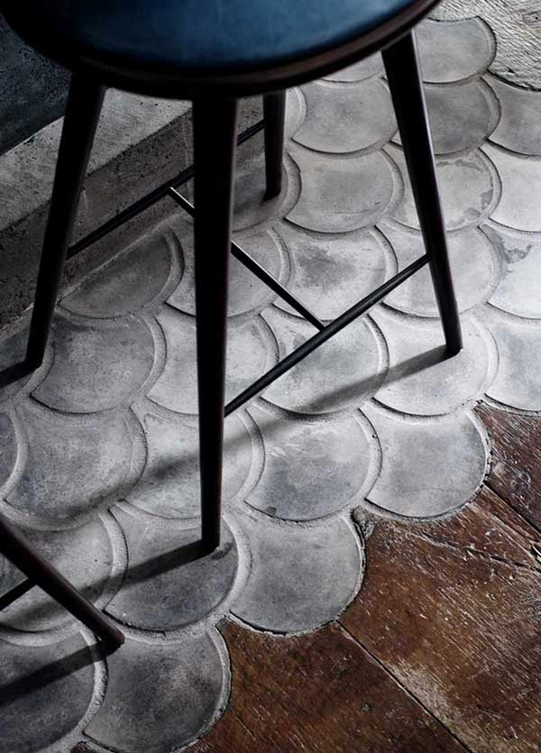 AD-Indoor-&-Outdoor-Floor-Design-Ideas-28