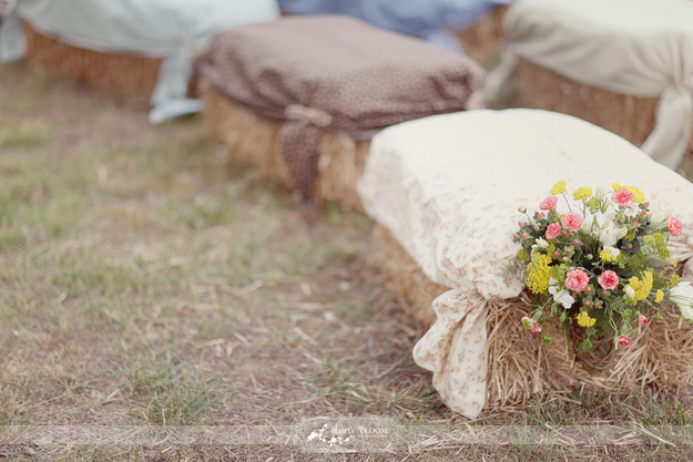 30+ Totally Ingenious Ideas For An Outdoor Wedding | Architecture ...