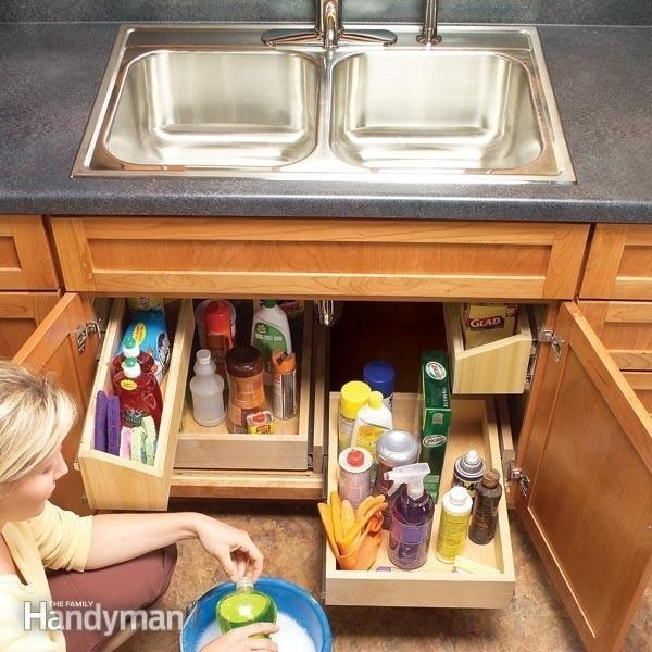 AD-Insanely-Clever-Ways-To-Organize-Your-Tiny-Kitchen-06