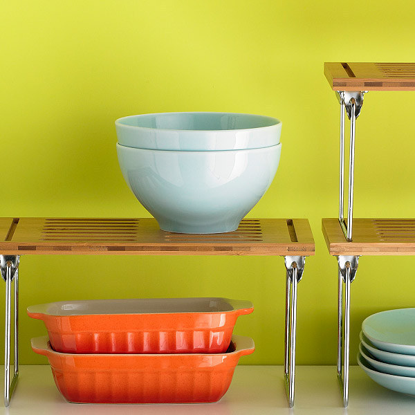 AD-Insanely-Clever-Ways-To-Organize-Your-Tiny-Kitchen-20