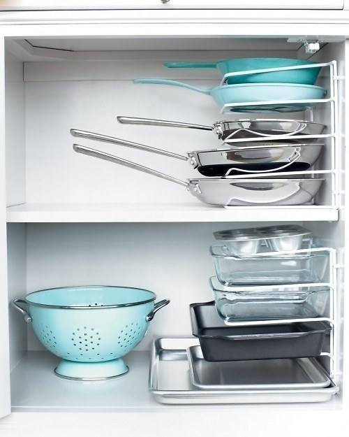 AD-Insanely-Clever-Ways-To-Organize-Your-Tiny-Kitchen-22