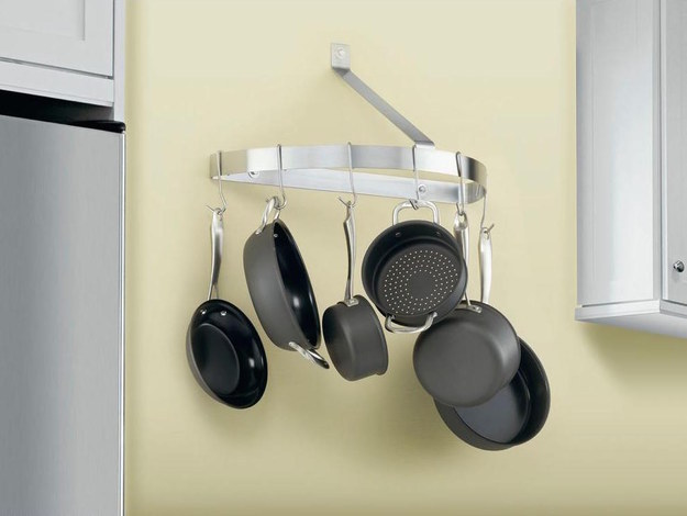 AD-Insanely-Clever-Ways-To-Organize-Your-Tiny-Kitchen-28