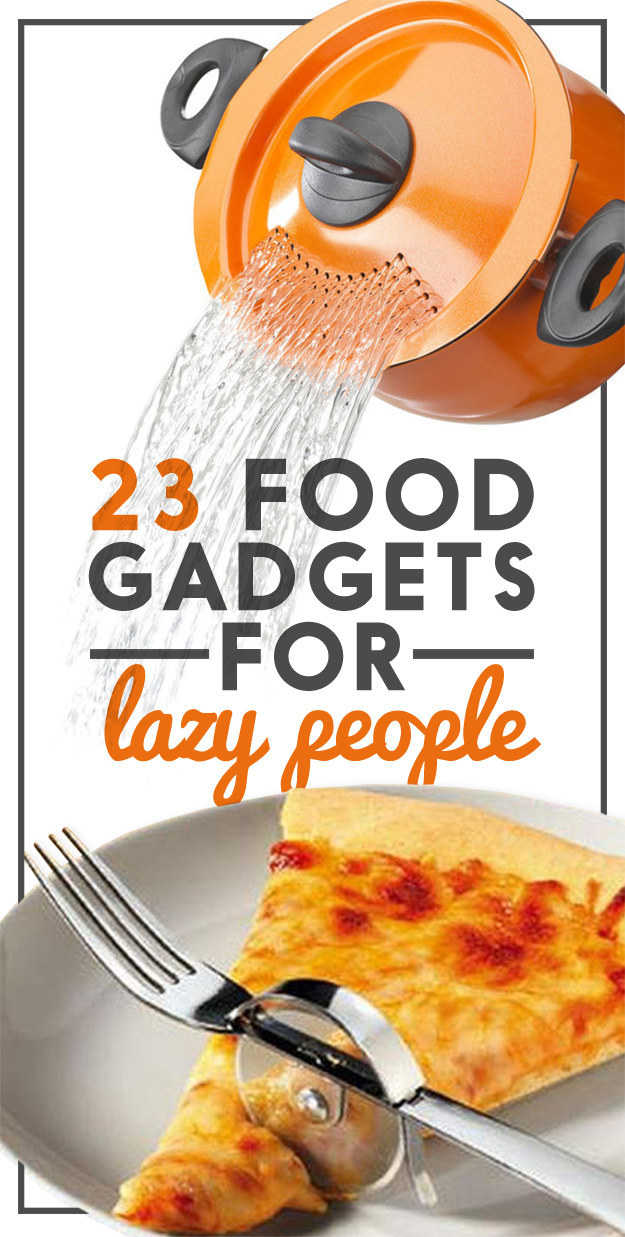 AD-Lazy-People-Gadgets-00