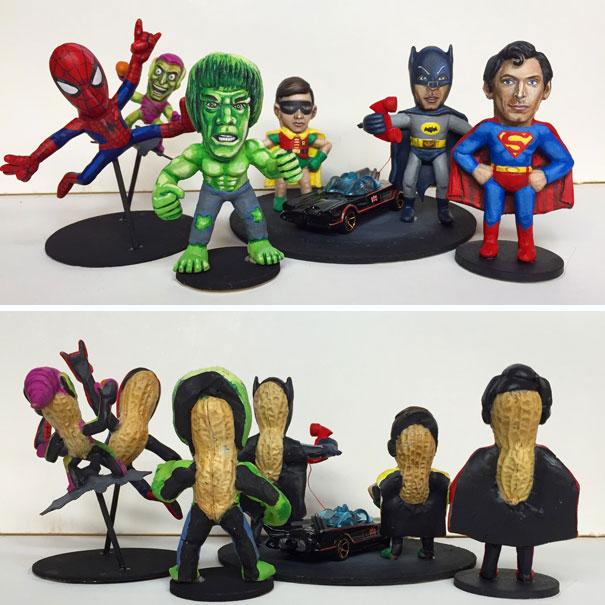 AD-Miniature-Peanut-Sculptures-Steve-Casino-13