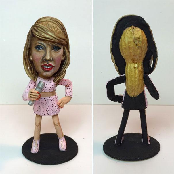 AD-Miniature-Peanut-Sculptures-Steve-Casino-19