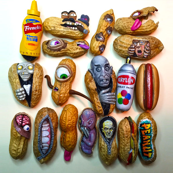 AD-Miniature-Peanut-Sculptures-Steve-Casino-26