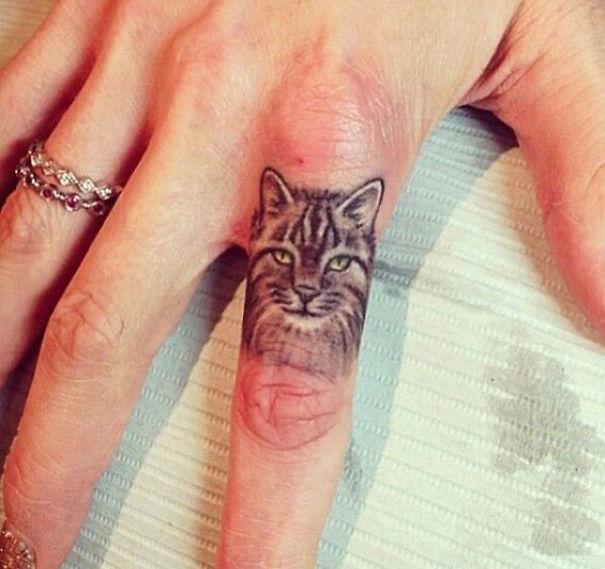 AD-Minimalistic-Cat-Tattoos-21