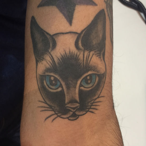 AD-Minimalistic-Cat-Tattoos-64