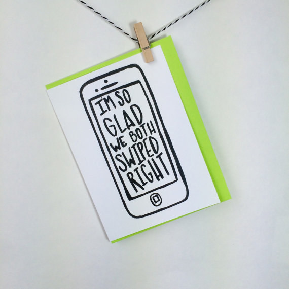 AD-Perfect-Gifts-For-Your-Equally-Sarcastic-Partner-01