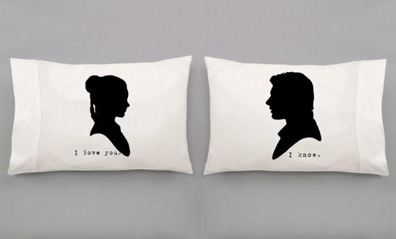 AD-Perfect-Gifts-For-Your-Equally-Sarcastic-Partner-02