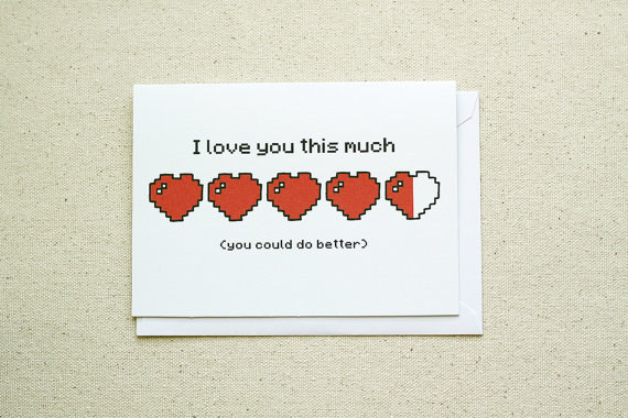 AD-Perfect-Gifts-For-Your-Equally-Sarcastic-Partner-04